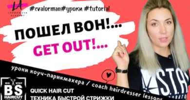 Long-And-Medium-Haircuts-For-Women-hairdresser