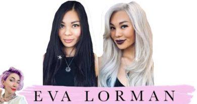 Как-Правильно-осветлять-волосы-в-Блонд-Как-стать-Блондинкой-ева-лорман.