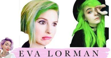Почему-не-получается-нужный-цвет-волос-Окрашивание-волос-Непрофессиональной-краской-ева-лорман