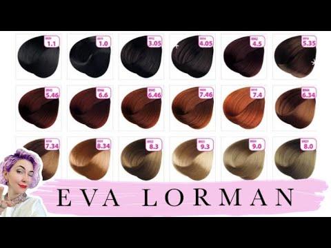 ева-лорман-палитра-красок-для-волос.