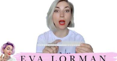 Как-выбрать-РАСЧЕСКУ-для-СТРИЖКИ-волос-Уроки-Парикмахеров-Ева-Лорман