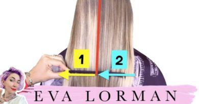Как-стричь-ЖЕНСКИЕ-СТРИЖКИ-Женская-стрижка-на-Длинные-волосы-Стрижки-Пошагово-Ева-Лорман