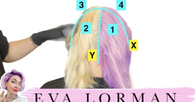 стрижки-Ева-Лорман-окрашивание-в-блонд-ева-Лорман-9