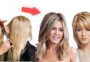 Модная-Стрижка-на-средние-волосы-Пошагово-дома-Стрижки-2021-Уроки-быстрых-стрижек-Стрижка-Рапсодия-Ева-Лорман-5