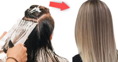 Мелирование-на-темные-русые-волосы-дома-Мелирование-волос-2021-Шатуш-Балаяж-дома-Eva-Lorman